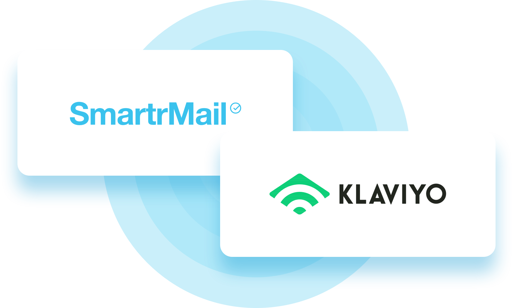 SmartrMail vs Klaviyo